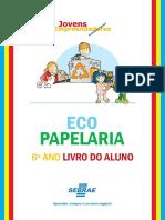 jepp apostila 6 ano aluno - Eco papelaria.pdf