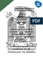 MUESTRA DE PRACTICA (2).docx