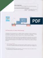 Lectura 20 Pasos Para Un Mejor Wireframing