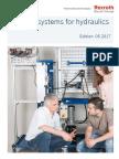 HY_Kat_EN_2017-04-27_Online-PDF_R999000178