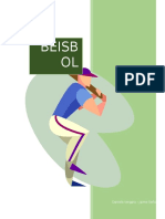 Beisbol Daniela 1