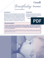 Exclusive Breastfeeding Duration.pdf