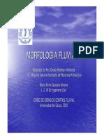 p_morfologia.pdf