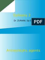 Epilepsy2.pptx