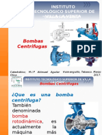 Unidad 3 Bombas centrifugas.pptx