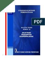 Bultek-23-Akt-Pendapatan-Non-Perpajakan.pdf