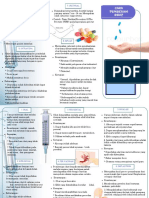 leafletcarapemberianobat-140612184157-phpapp01