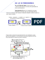Termo 1 .parte 2.pdf