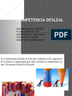 COMPETENCIA DESLEAL.pptx