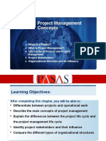 Chapter 1- Project Management Concepts(1)