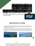 El-estado-de-la-economía-de-ecuador (1)