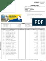 33749932665.pdf