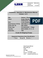 Crude-Pump-Installation-Manual-SULZER-pdf.pdf