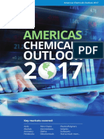 New-icis-chemicals Outlook 2017 Americas
