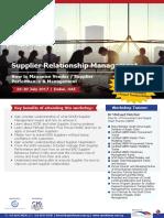 Supplier_Relationship_Management_Dubai.pdf