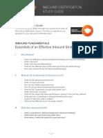 Study_Guide.pdf