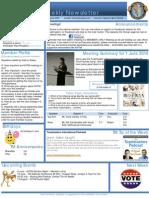 KHTMNewsletter - 6.1