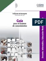 19a e3 Guia a Docms Br (1)