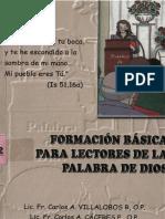 .....pdf