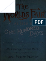 worldsfairasseen00nort
