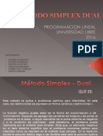 metodo-simplex-dual-final.ppt