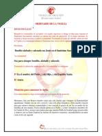 formato para vigilia de oración.pdf