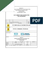 ENG-DED-BIK-EL-DSH-018_Datasheet for Generator Transformer.pdf