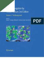 Plan Tissue Propagation v3
