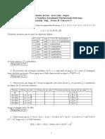 Soluc_Mate_3s.pdf