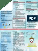 Brochure INHSP 2015.pdf