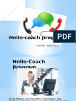 Hello Coach Program Rev2