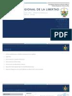 Gobierno Regional de La Libertad - 120417