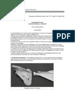 Cuadernos_de_Medicina_Forense_Antropolog.docx