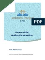Apostila - Análise-Combinatória RQ4.pdf