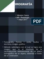 tomografia.pptx