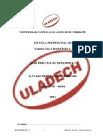 guiadeparacticadebioquimicaii-130512200501-phpapp02.docx