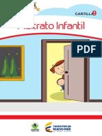 CARTILLA-9-MALTRATO-INFANTIL.pdf
