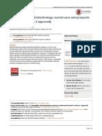 f1000research-5-8009.pdf