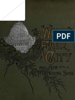 Worlds Fair City He 00 Dean