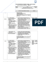 2017.PlanificacionLenguaje.LTReforzamiento 2017.1Medio.doc