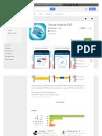 65 Https Play Google Com Store Apps Details Id Com Smobileteam PDF Activity