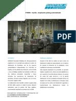system-logistics-case-history-coca-cola-iberian-partners-sandalo-picking-automatizado.pdf
