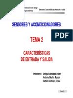 SA_Tema_02- Caracteristicas de Entrada-Salida.pdf