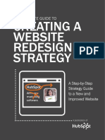 Website Redesign Strategy.pdf