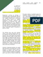 Paper Transformes
