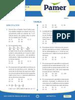 Aritmetica_Sem_1 (2).pdf