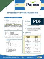 Aritmetica_Sem_1.pdf