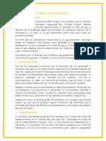 CORRIENTES PSICOLOGICAS.docx
