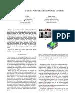 3dimpvt-final.pdf