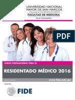 197 Sm Fm Br Pv Residentado2016 11ene 1